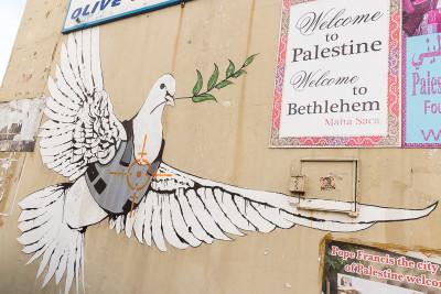 20141225-bethlehem-separationbarrier-blog-banksy-1