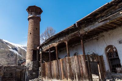 1508-roadtosaribas-blog-05666-mosque